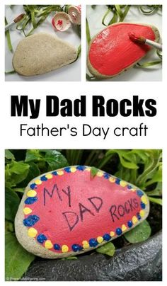 Father's Day preschool craft, It is so and easy and every kid love to make craft for there parents and it creates love between each other.