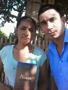 Os leitores do livro Deserto da Alma só aumentam. Veja no blog http://joabe-reis.blogspot.com.br/2014/07/os-leitores-do-livro-deserto-da-alma-so.html