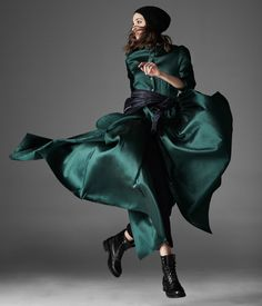 43 Best Fashion Shots images in 2018 | Fashion, Editorial