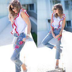 Get this look: http://lb.nu/look/8391857  More looks by Helena Cueva…