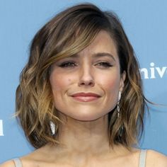 85 Cute Short Hairstyles & Haircuts - How To Style Short Hair