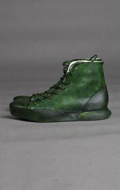 nihomano shoes - Google Search