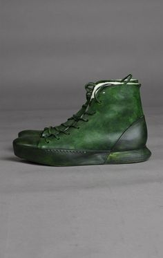 dead3b425fbe86 nihomano shoes - Google Search
