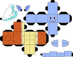 pokemon_008___wartortle_by_straffehond-d3cqig1.jpg 3,018×2,380 pixels