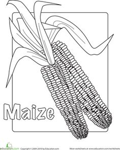 Mae jemison coloring pages people power coloring pages for Sonia sotomayor coloring page