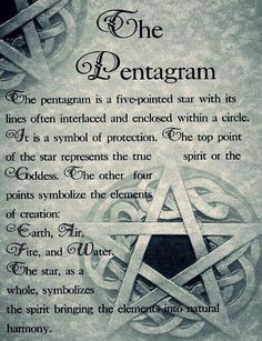 Found @ A White Witchs Book of Shadows on fb Well, you are describing a pentacle, not a pentagram. The pentagram does not have a circle surrounding it. Pentacle, Magia Harry Potter, Magick Spells, Mystique, Practical Magic, Book Of Shadows, Spelling, Reiki, Religion
