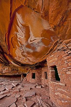 Ruins of Cedar Mesa, Bears Ears. Other Areas of interest in Bears Ears include Cheese Box Canyon, Dark Canyon Wilderness, Mancos Mesa, and Valley of the Gods Ancient Ruins, Ancient History, European History, Ancient Artifacts, Ancient Greece, Ancient Egypt, American History, Parc National, National Parks