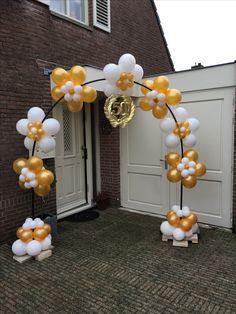 Birthday Ideas, Birthday Parties, 50th, Events, Wedding Ideas, Party, Crafts, Diy, Decorations