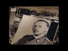 Die Gestapo - Die deutsche Polizei im Weltanschauungskrieg (1/3) Hitlers schärfste Waffe (Doku HD) - YouTube