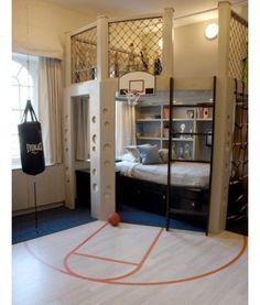 boy room 2