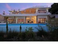 Plettenberg Bay Lifestyle and Agricultural Properties Plettenberg Bay Real Estate Property Listing, Property For Sale, Beach Properties, Real Estate, Mansions, Lifestyle, House Styles, Manor Houses, Real Estates