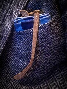 men accessories | Tumblr