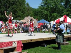 Live music, Scottish games and dancing are just a few of the activities for families at the Embro Highland Games Highland Games, Local History, Canada Travel, Historical Sites, Live Music, Ontario, Competition, Oxford, Childhood