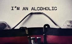 Alcoholic drinking comes in many different forms. The common stereotypes of what an alcoholic looks like are no longer true. Learn more here.