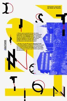 Clikclk_alexandre_tonneau_1point_editions_affiches_01