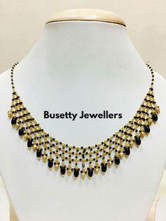 Mom Jewelry, Trendy Jewelry, Pearl Jewelry, Bridal Jewelry, Gold Jewellery Design, Bead Jewellery, Beaded Jewelry, Beaded Necklace, Pearl Chain
