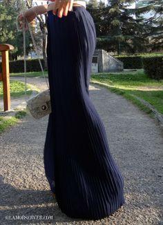 #outfit #glamobserver #fashionblogger #giadagraziano #fashion #skirt #gonna #zara #palazzopants #pantalonipalazzo #croptop #shoes #scarpe #streetstyle #fashionweek