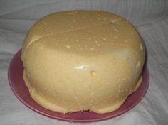 Érlelt sajt házilag, káprázatosan finom és jóval olcsóbb mint ha megvennéd! - Ketkes.com