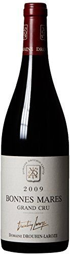 2009 Drouhin-Laroze - Bonnes Mares Grand Cru Burgundy 750 mL ** Want to know more, click on the image.