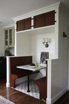 Kitchen Renovation to Remember