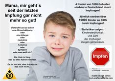 Thema Impfen