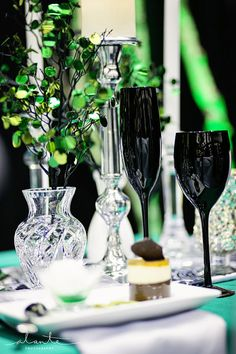 1000 Images About Emerald Green Weddings On Pinterest