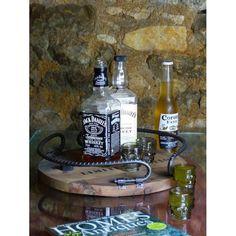 Skull Shot Glass Set - Revive your Senses With Skull Gifts Skull Shot Glass, Shot Glass Set, Whiskey Bottle, Vodka Bottle, Bar Accessories, Kitchen Accessories, Retro Gifts, Halloween Gifts, Halloween Party