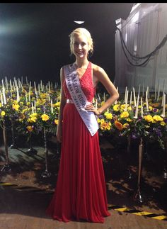 Red full length dress with open back and slit on the right leg. In perfect condition worn on 2 occasions during the Rose of Tralee festival in The Rose Of Tralee, Dress Rental, Evening Dresses, Formal Dresses, Floor Length Dresses, Occasion Dresses, Dublin, Ads, Link