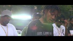 Now watching: Wiz Khalifa - Promises [Official Video] New music | Wiz Khalifa | Promises | Yay or Nay?