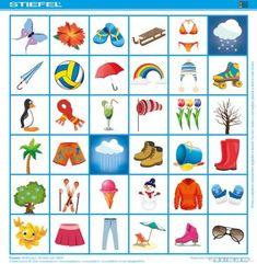 BEE-BOT Gyakorlópálya, Évszakok Kids Learning Activities, Robot, Bee, Coding, Kids Rugs, Cards, Giveaway, Google, Infant Learning Activities