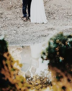 Are you planning an outdoor wedding in Spring?? Are you afraid for unexpected rain? Trust your planner, stay calm and be prepared for a gorgeous photo shooting!!! #eventuries . . . Follow us @eventuries for more! . . . Photo by Christos Tsoumplekas #crete #weddingingreece #destinationwedding #weddingplanneringreece #springweddinginspiration #springweddings #weddingingreece#weddingplannerincrete Spring Wedding Inspiration, Greece Wedding, Stay Calm, Crete, Trust Yourself, Destination Wedding, Rain, How To Plan, Outdoor