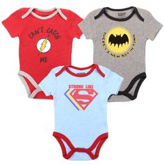 FLASH LIGHTNING Licensed Toddler Kids Graphic Tee Shirt 2T 3T 4T 4 5-6 7