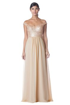 de62a6dc9819 Bridesmaid Dresses, Evening Gowns & Flower Girl Dresses   Bari Jay   Bridesmaid  Dresses, Evening Gowns & Flower Girl Dresses