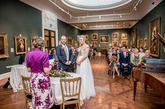 The Holburne Museum, Wedding Venue in Somerset on Wedding Planner #weddingvenues #Bath #somerset #weddings #venues