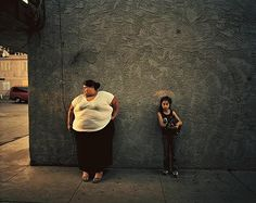 Photojournalist Joakim Eskildsen traveled to some of America's most impoverished areas to capture what it means to live below the poverty line in a wealthy nation. His book 'American Realities' out now by Steidl (@steidlverlag) includes images of families from #Fresno #California; #Athens #Georgia; the Sioux Indian Reservation South Dakota; New Orleans and Plaquemines Parish in #Louisiana and the Bronx in New York. They said there is no American Dream anymore the photographer writes in the…