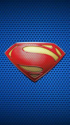 Arte Do Superman, Superman Artwork, Superman Symbol, Superman Wallpaper, Hero Wallpaper, Avengers Wallpaper, Batman Vs Superman, Superman Family, Hero Logo