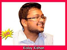 Kislay Kishan from Homosapious Lob, Philosophy, Track, Philosophy Books
