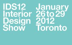 lovely color!!-----IDS 12 | International Architecture | www.canadian-architects.com
