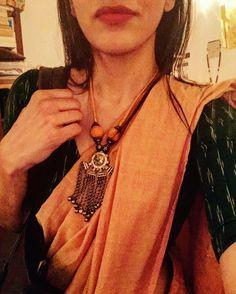 VarlakshmiPoojaItIs!  #wearyellowfriday #ootd #ikat #mangalagiri #saree  #cotton #cottonsarees #saree #instalikel #india #instagram #patchwork #indian #sareeswag #margazhidesigns  #saree  #sareestory #sareelove #sarees #followforfollow #f4f #follow4follow #instapic #sareeoftheday #instalike #instafollow #sareeswag #indian #patchwork #instapic #instalikel #trendingnow #shopping #fashion #fashionblogger#goodafternoon
