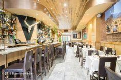 K Rico South American Steakhouse, New York: Se 874 objektiva omdömen av K Rico South American Steakhouse, som fått betyg 4,5 av 5 på TripAdvisor och rankas som nummer10 av 13095 restauranger i New York.