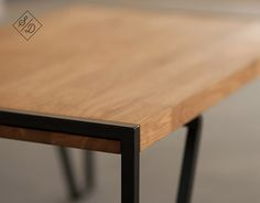 "Check out new work on my @Behance portfolio: ""coffee table"" http://be.net/gallery/35433689/coffee-table"