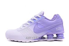 4fc99161a0b16f WOMEN NIKE SHOX DELIVER SNEAKERS 248 AUTHENTIC NAW8J Only  63.00