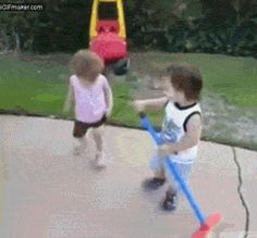 Funny pictures about Kids Are Just The Best. Oh, and cool pics about Kids Are Just The Best. Also, Kids Are Just The Best photos. Funny Cute, Funny Kids, Cute Kids, Hilarious, Beste Gif, Amor Real, We Are The World, Faith In Humanity, Funny Games