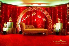 Le Royal Park Contact us: No.26, 3rd cross East Brindavan, Pondicherry_605013 Email : veventss@gmail.com Mobile : +91 94880 85050 Office : +91 97906 75494 #LeRoyalPark#weddingdecor #receptiondecor #Engagementdecor #birthday#babyshower #pubertyceremony #namingceremony #gradal function#corporate #entertainmentevent #pondicherry #cuddalore #villupuram #mayiladuthurai #chengalpattu #viruthachallam #panrutti #tirukovilur #chenji#sirkazhi #thiruvanamalai#tindivanam #mayavaram Engagement Decorations, Reception Decorations, Birthday Decorations, Flower Decorations, Candid Photography, Outdoor Photography, Wedding Reception Photography, Party Organization, Marriage Decoration