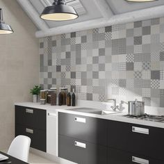28 Best Sample Tiles Images In 2018 Tiles Kitchen Tiles Wall Tiles