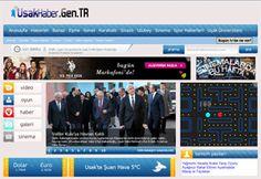 uşak haber http://www.usakhaber.gen.tr
