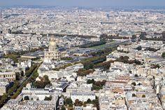 + Tour Montparnasse