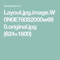 Layout.jpg.image.W0N0E780S2000w690.original.jpg (624×1600)