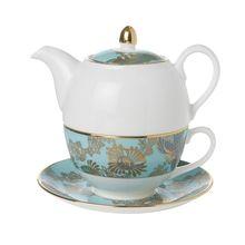 Fortnum & Mason 'High Tea' Tea for One