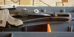 muzzleloading shooting range - Bing images